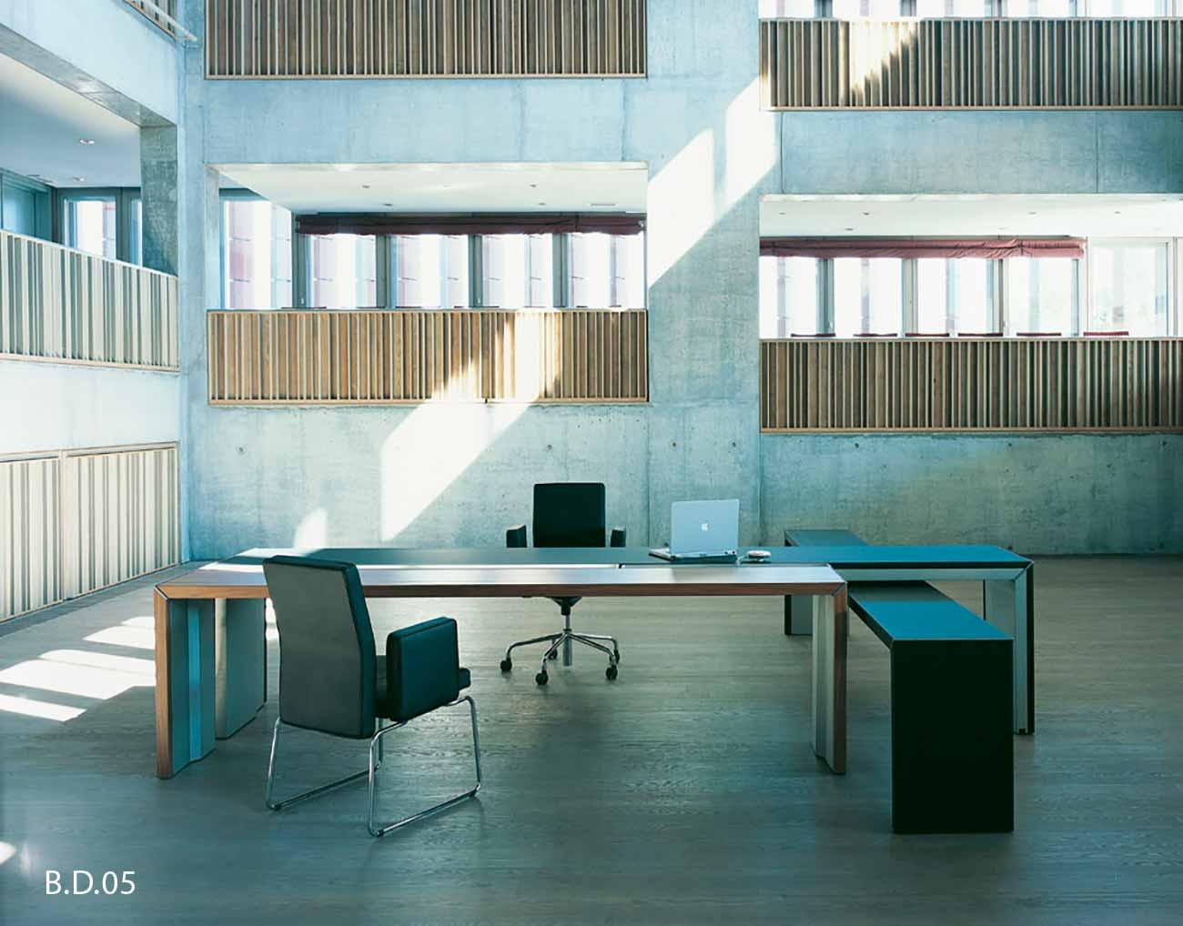 bureaux_direction_05