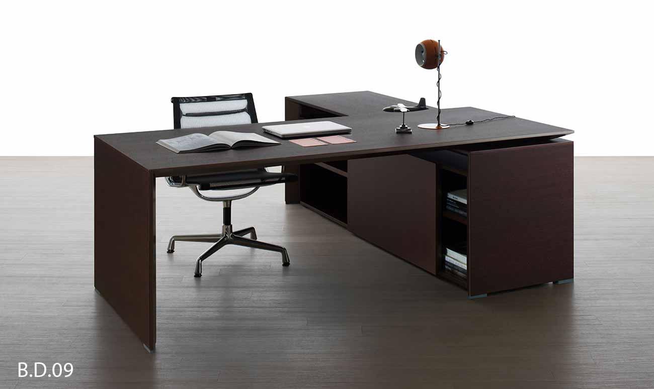 bureaux_direction_09