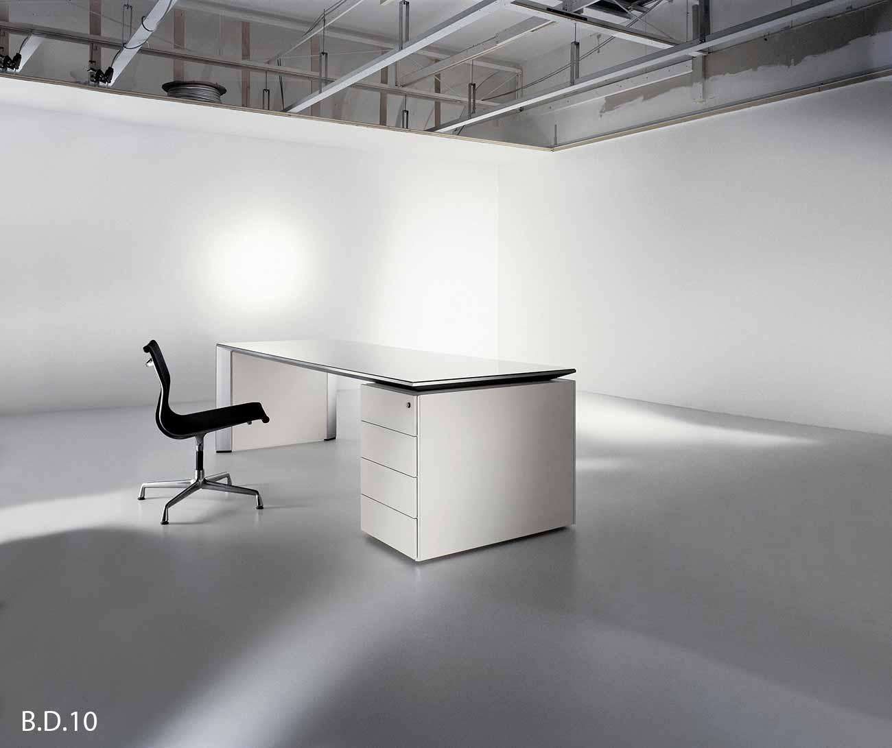 bureaux_direction_10