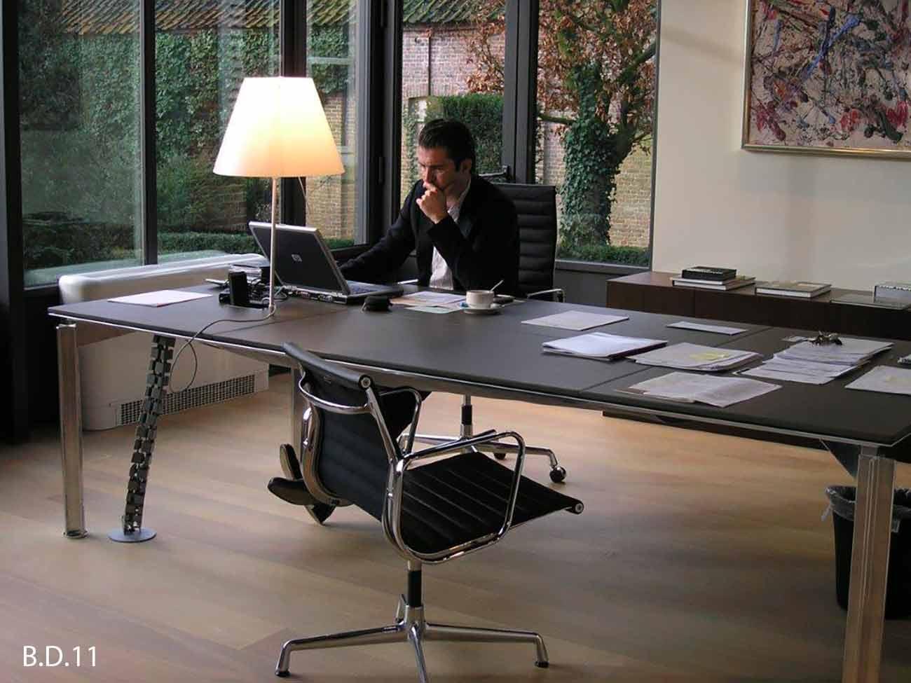bureaux_direction_11