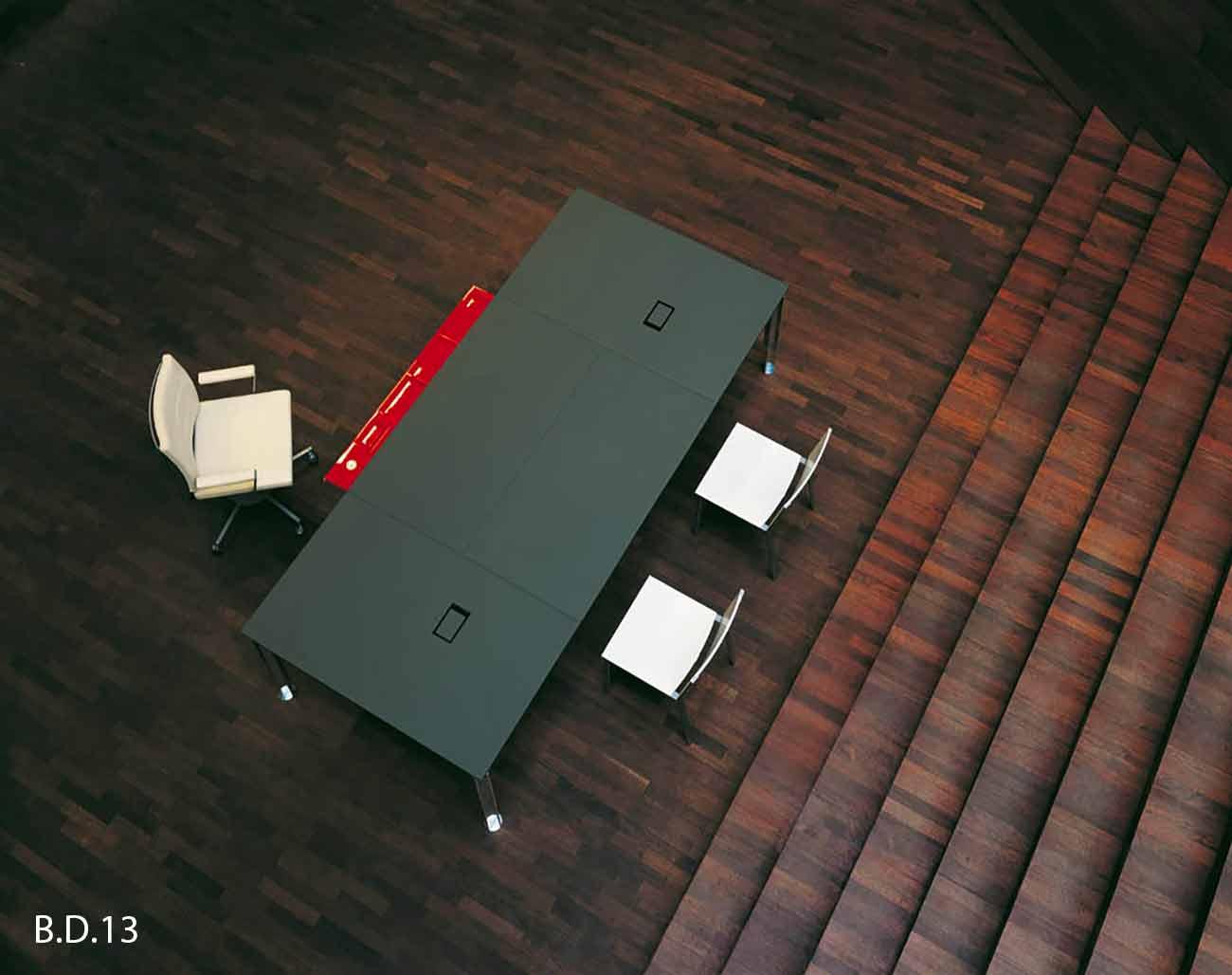 bureaux_direction_13