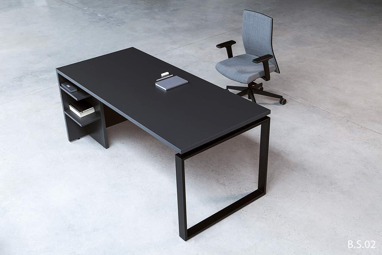 bureaux_systeme_02