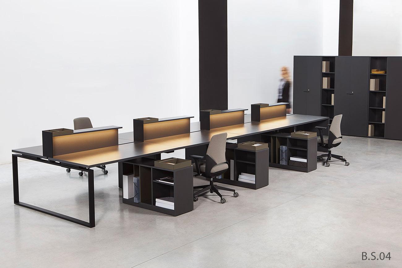 bureaux_systeme_04
