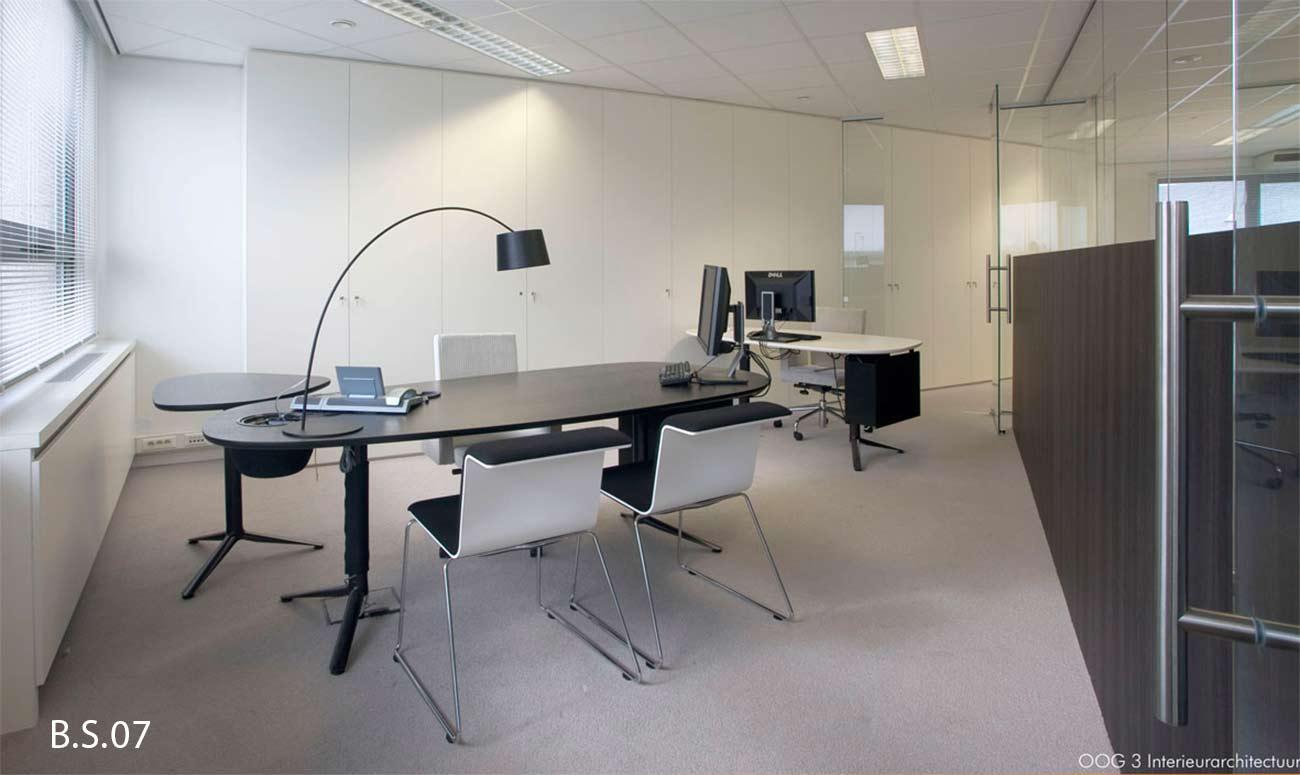 bureaux_systeme_07