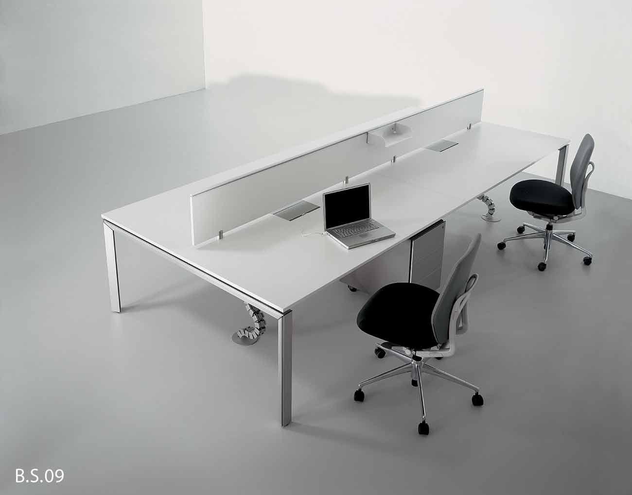 bureaux_systeme_09