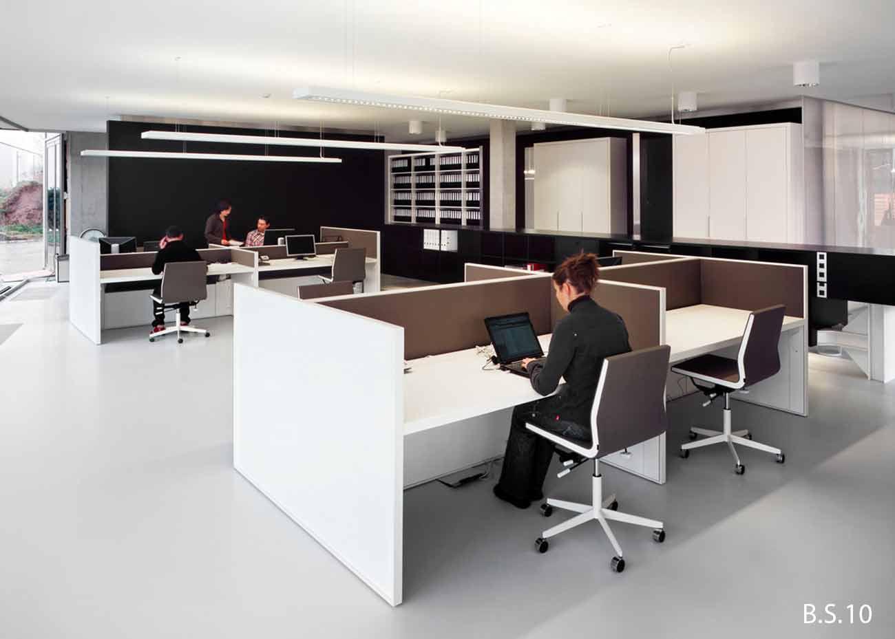 bureaux_systeme_10