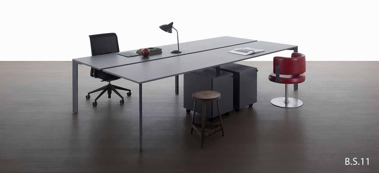 bureaux_systeme_11