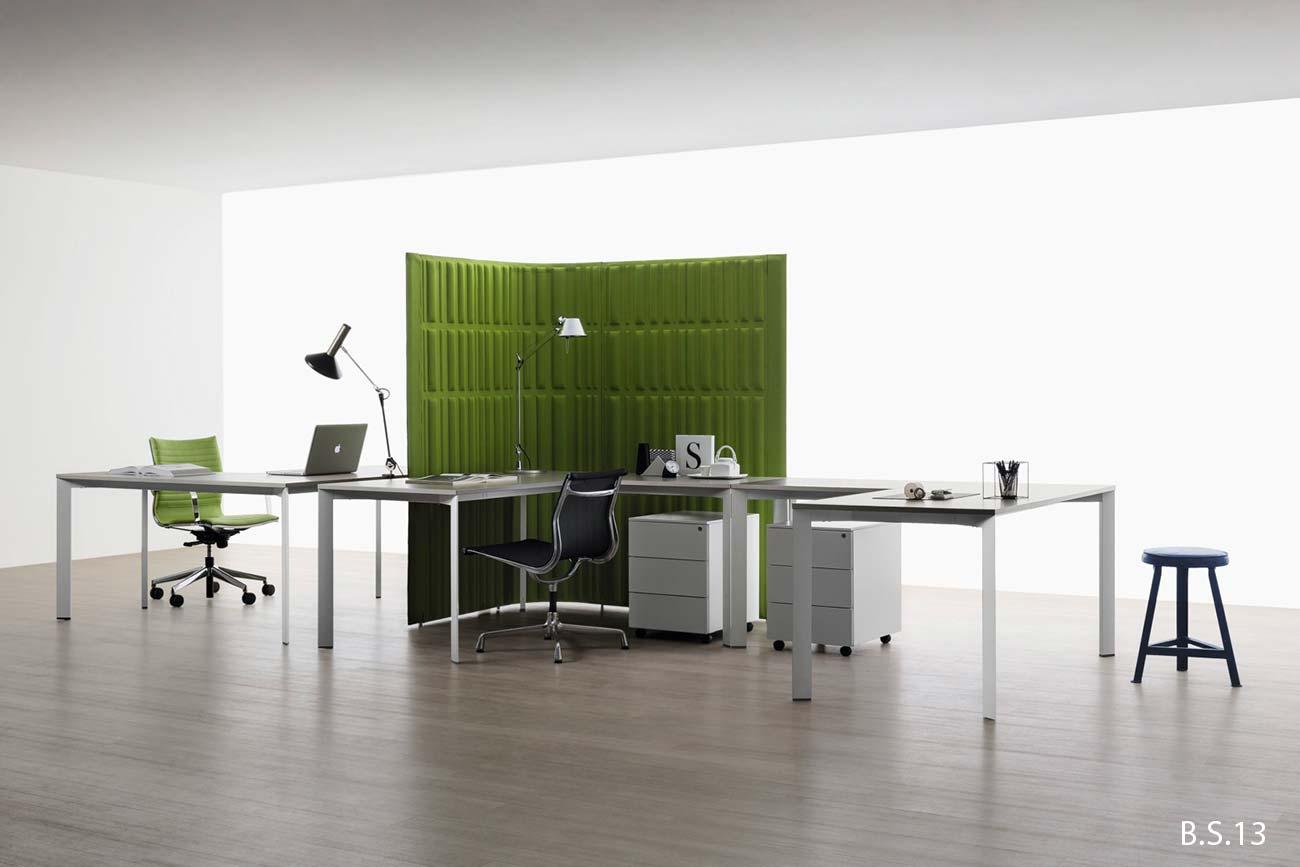 bureaux_systeme_13